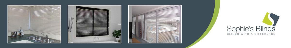 aluminium venetian blinds melbourne