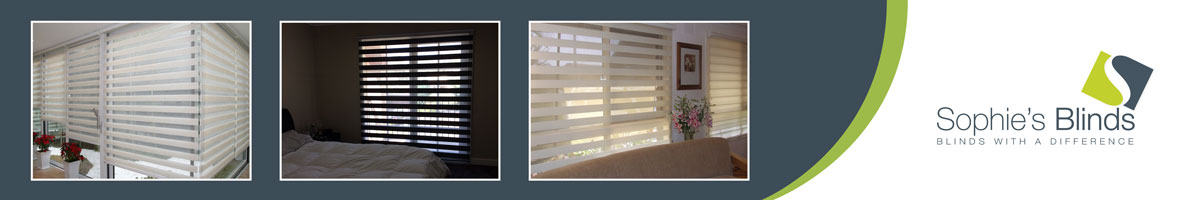 sheer elegance blinds melbourne