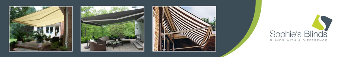 outdoor awnings in melbourne