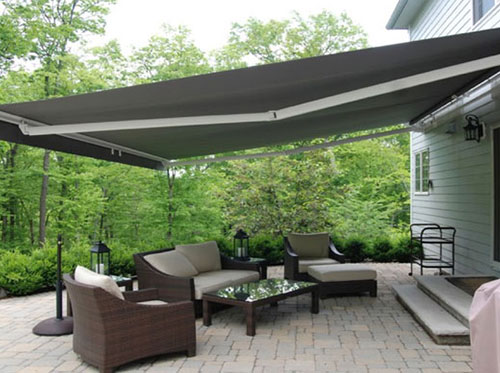 Outdoor Awnings Melbourne Window Blinds Custom Awnings