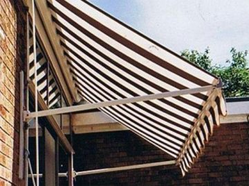 entryways ready wa kent products seattle awnings custom outdoor awning patios for