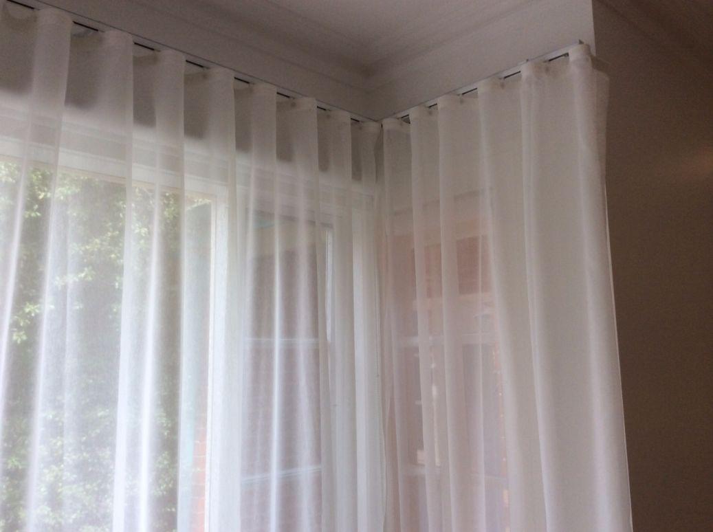 Blinds Showroom Melbourne Blinds Amp Curtains Sophie S