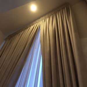 curtains blinds mornington