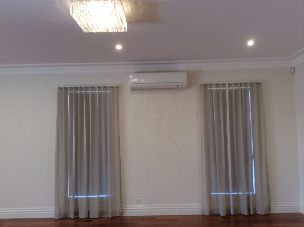 Sophie 39 S Blinds Melbourne Roller Blinds Curtains Shutters